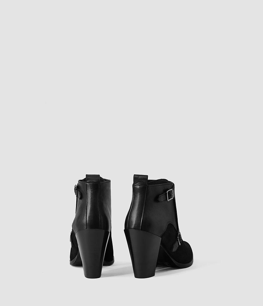 Damen Charnock Boot (black_black) - Image 3