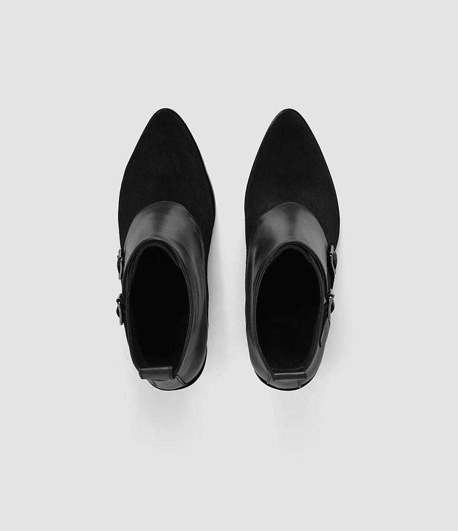 Damen Charnock Boot (black_black) - Image 4