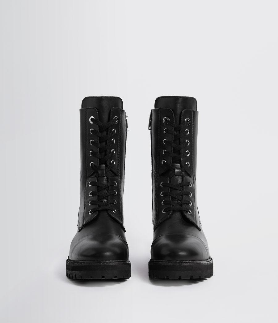 Mujer Khali Boot (black) - Image 4