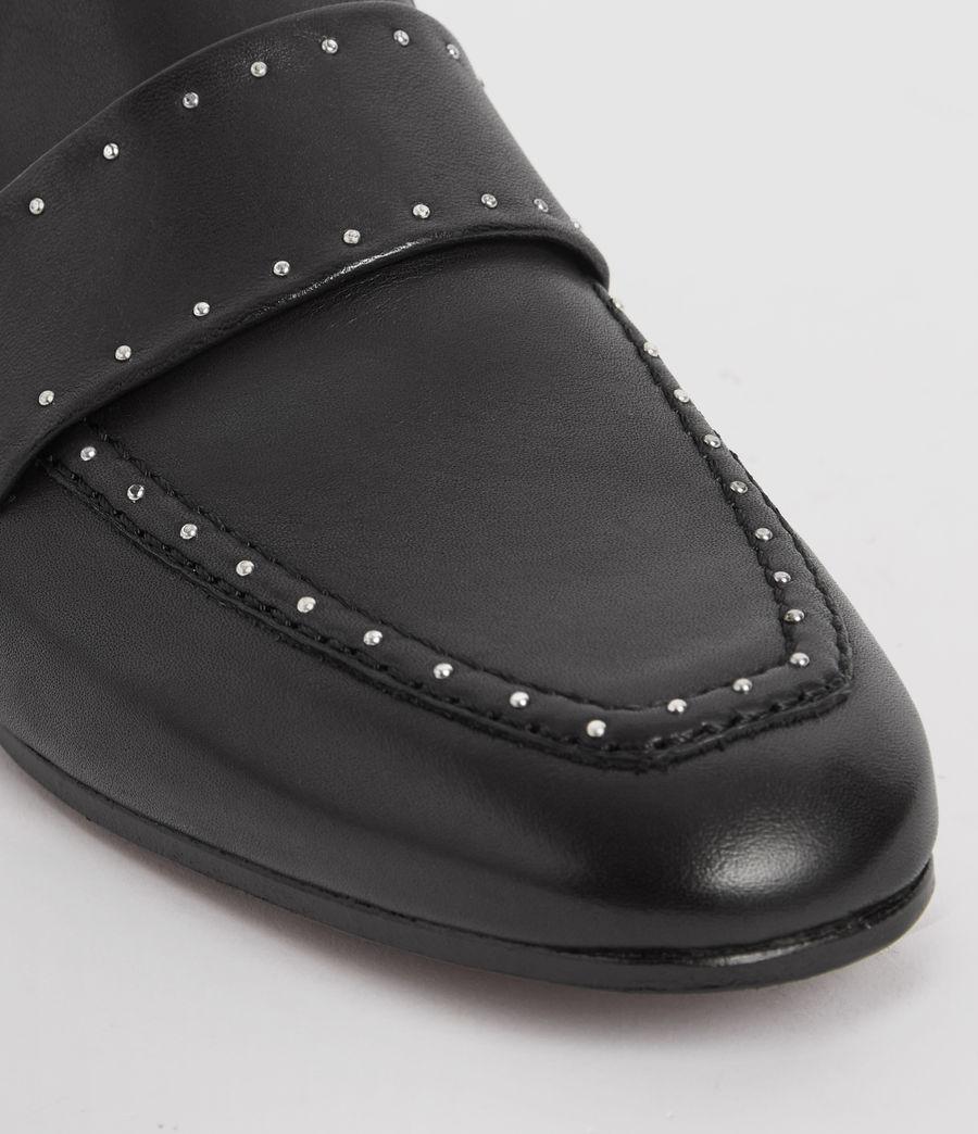 Mujer Rena Shoe (black) - Image 2