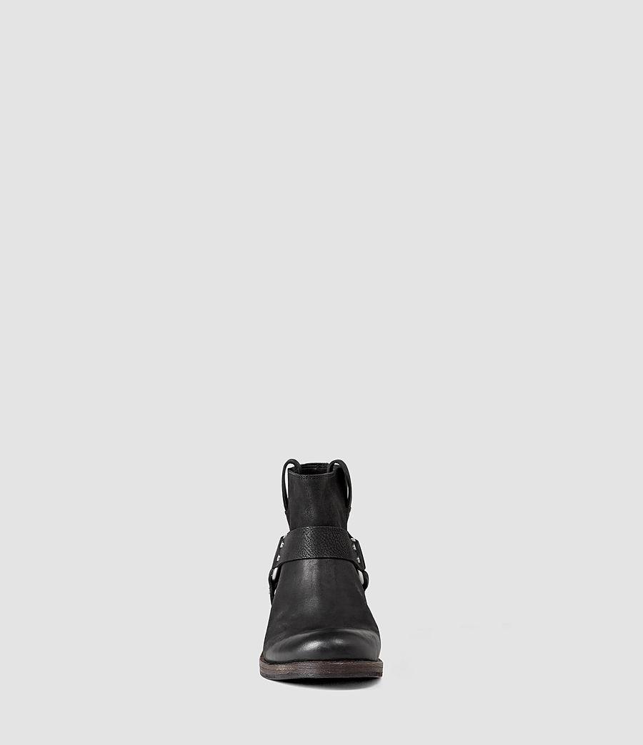 Women's Obert Boot (black) - Image 2