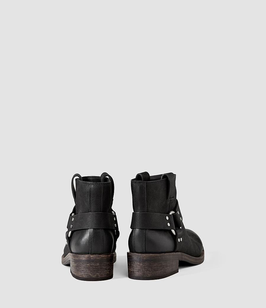 Women's Obert Boot (black) - Image 3