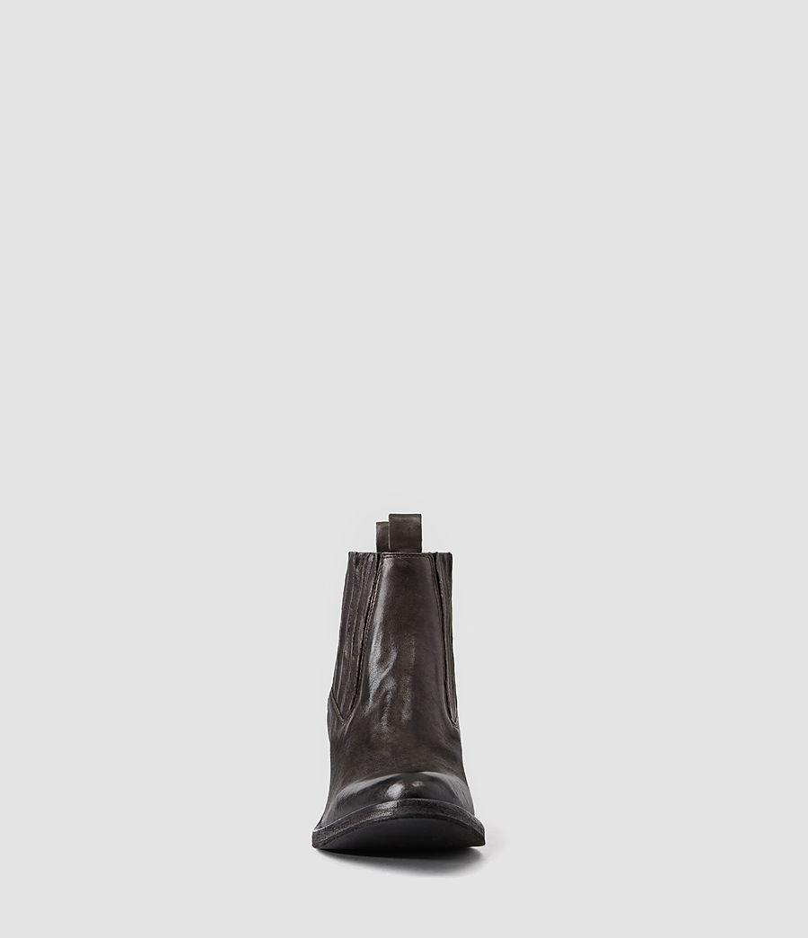 Damen Bonny Valley Boot (brown) - Image 2