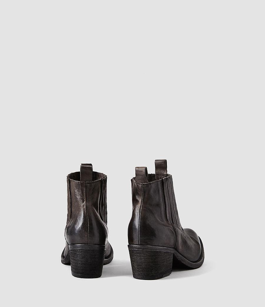 Damen Bonny Valley Boot (brown) - Image 3