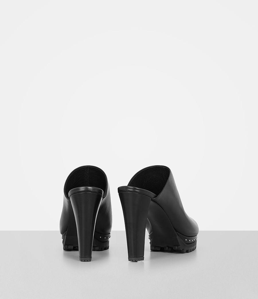 Mujer Zapatos Lucia Heel (black) - Image 5