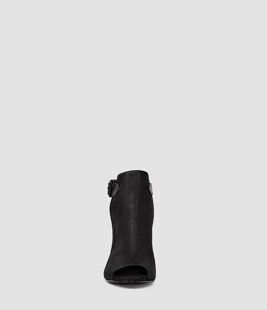 Femmes Bottines Branson (black) - Image 2