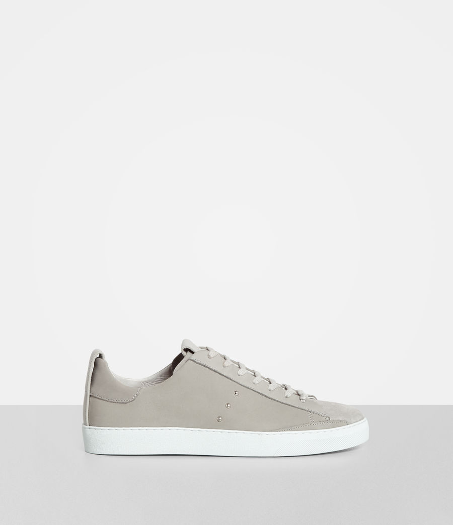 Women's Jax Trainer (cement) - Image 1