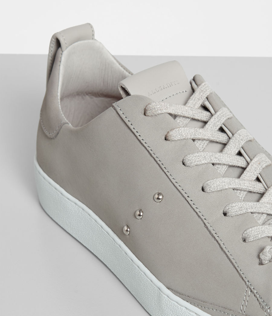 Women's Jax Trainer (cement) - Image 2