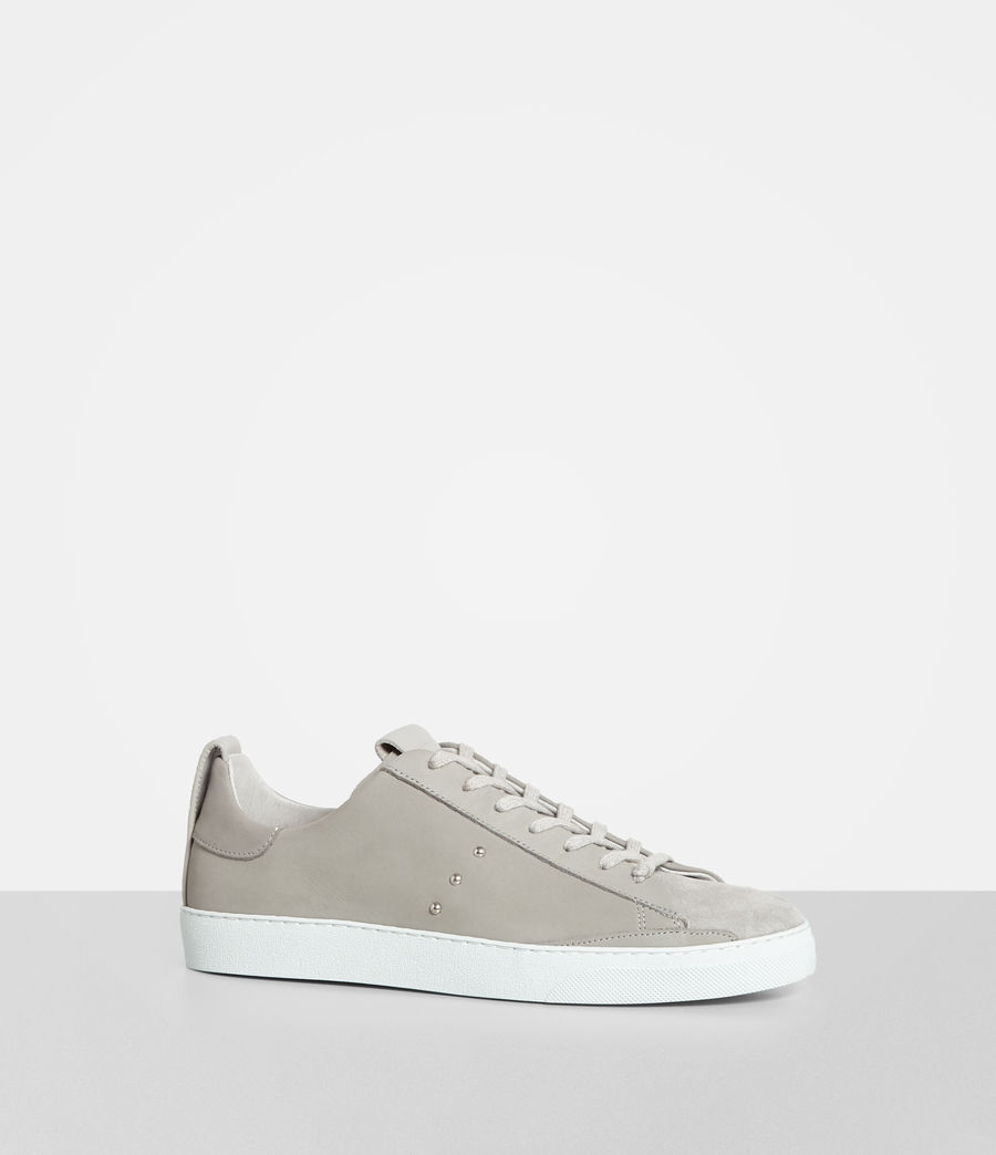 Women's Jax Trainer (cement) - Image 3