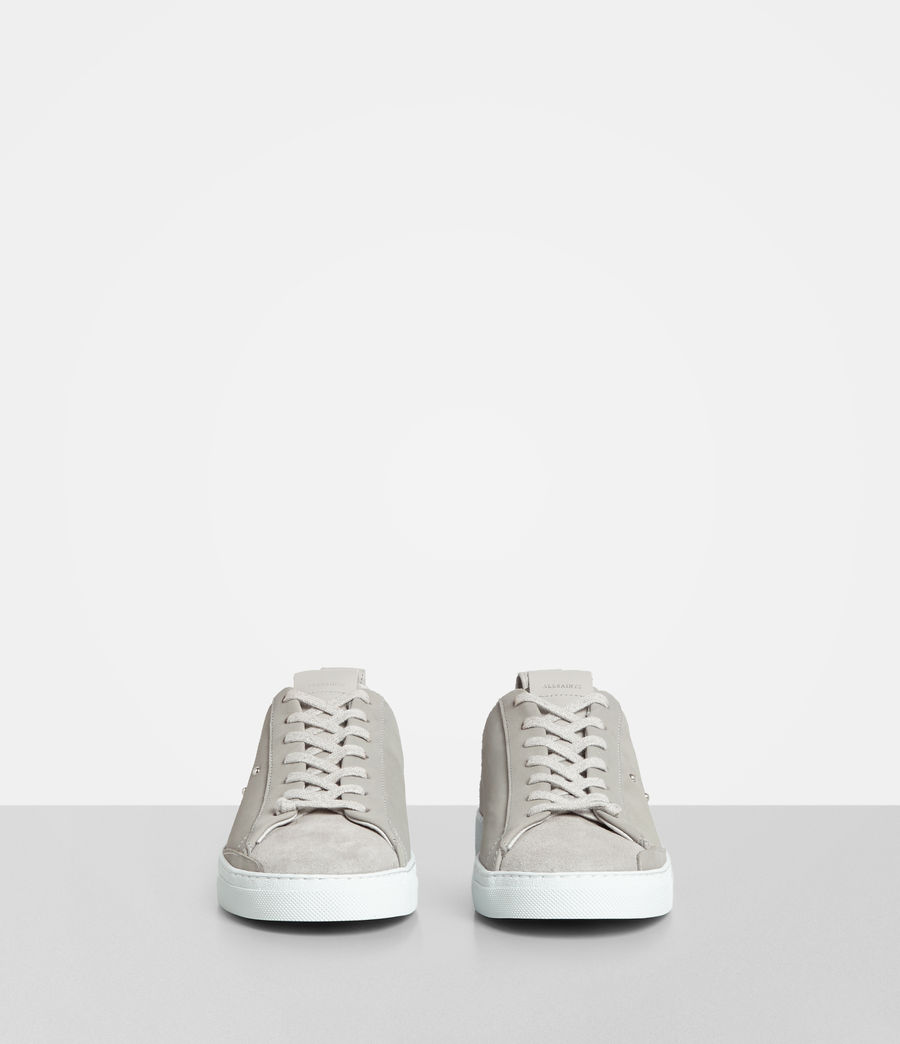 Women's Jax Trainer (cement) - Image 4