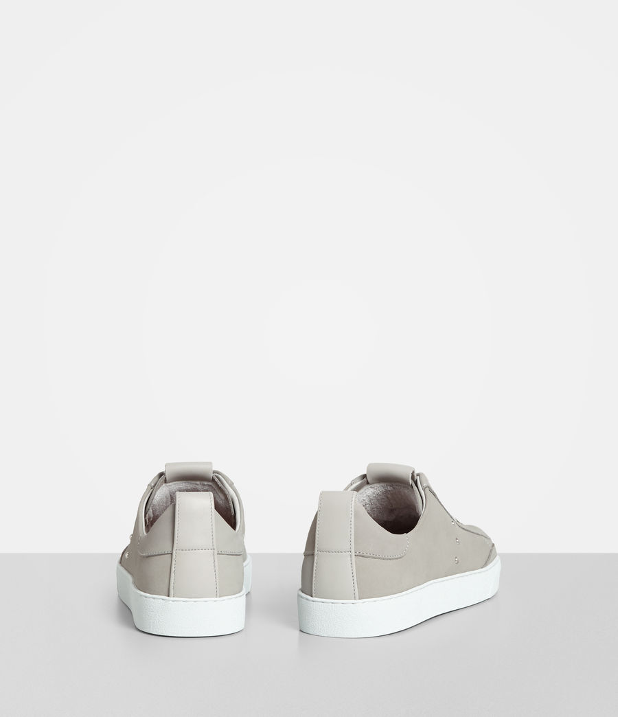 Women's Jax Trainer (cement) - Image 5