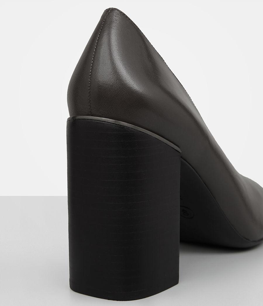 Damen Xerxes Heel (mink_grey) - Image 2
