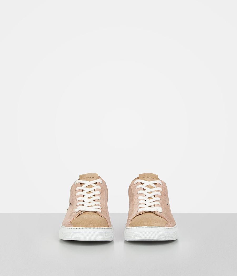 Mujer Zapatillas deportivas Jax (multi) - Image 4