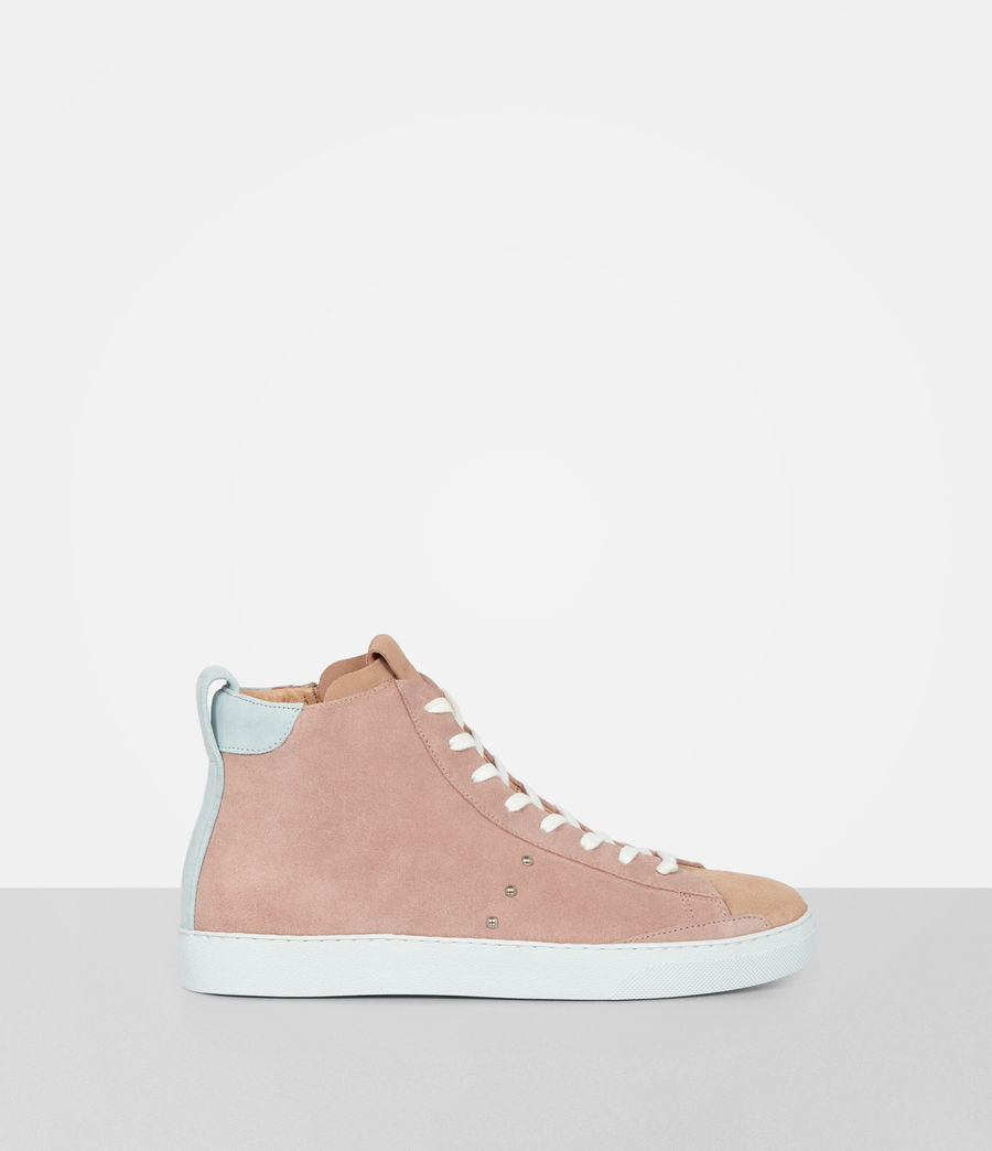 Donne Sneakers Crey (multi) - Image 1