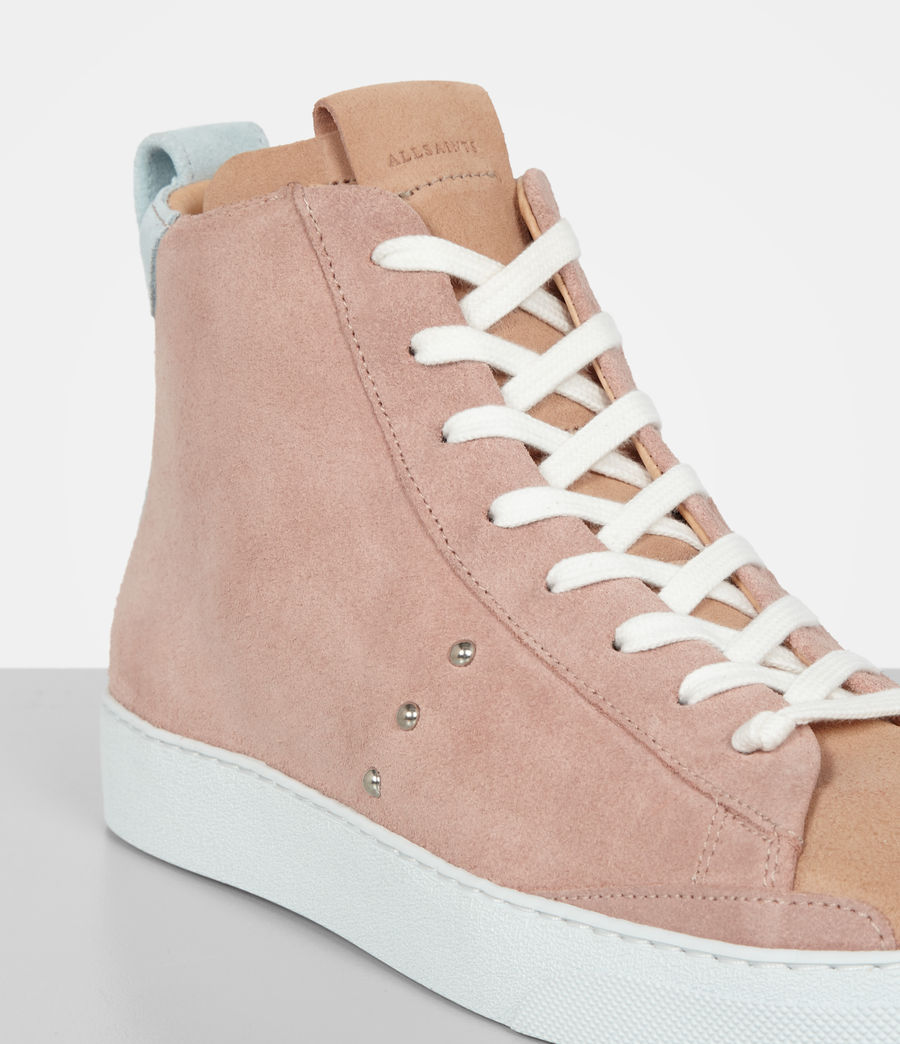 Donne Sneakers Crey (multi) - Image 2