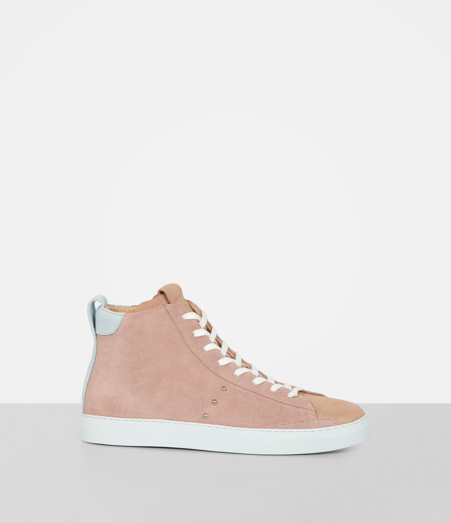 Donne Sneakers Crey (multi) - Image 3