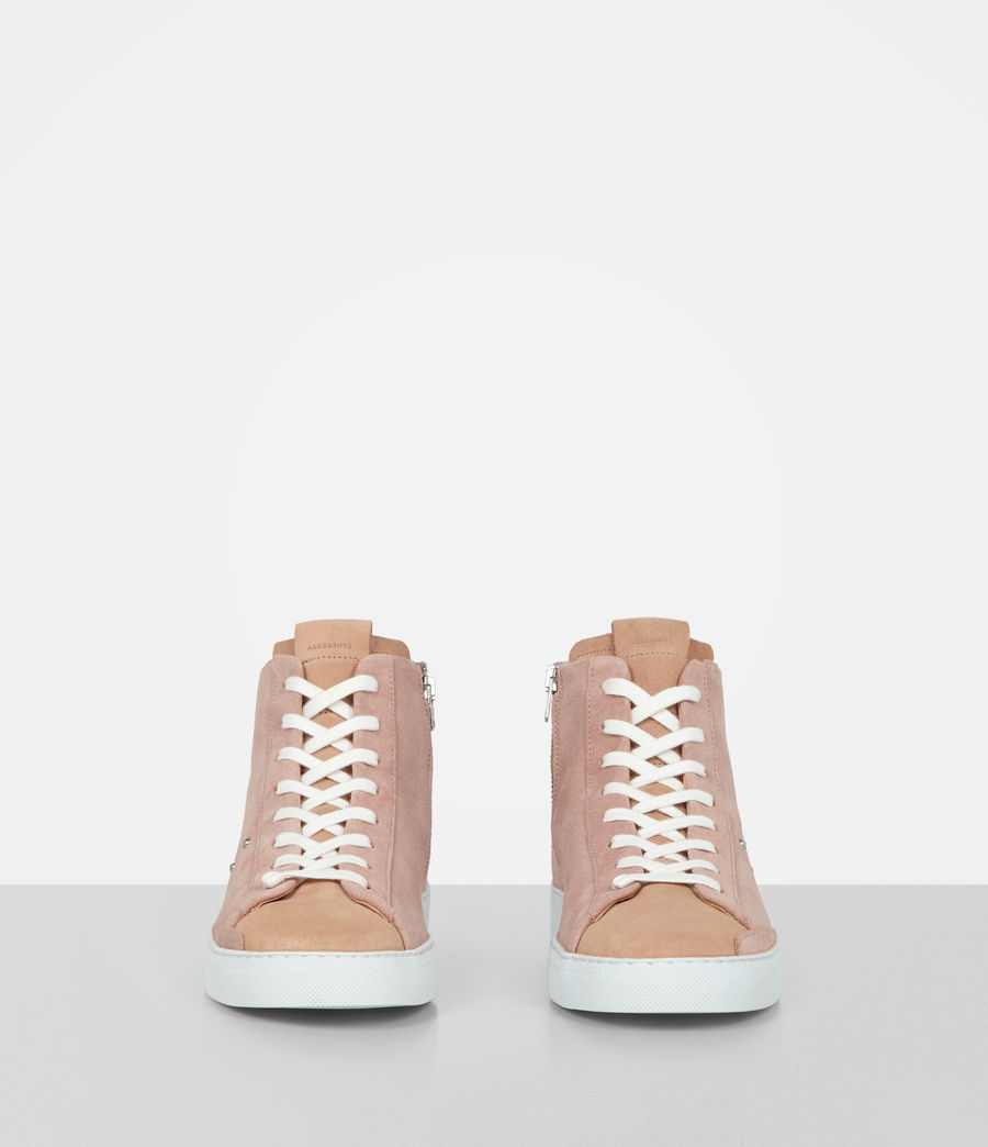 Donne Sneakers Crey (multi) - Image 4
