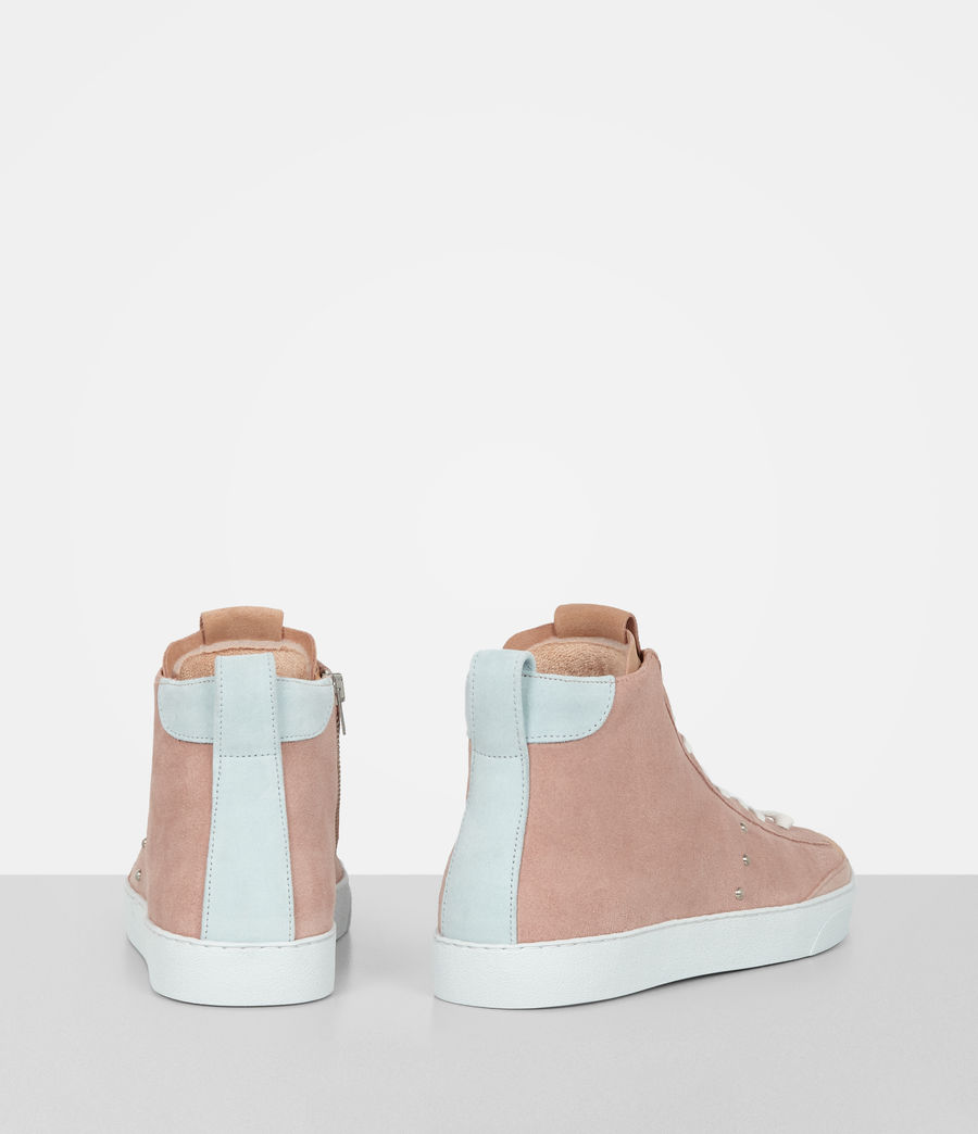 Donne Sneakers Crey (multi) - Image 5