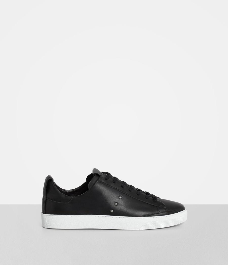 Donne Sneakers Jax (black) - Image 1