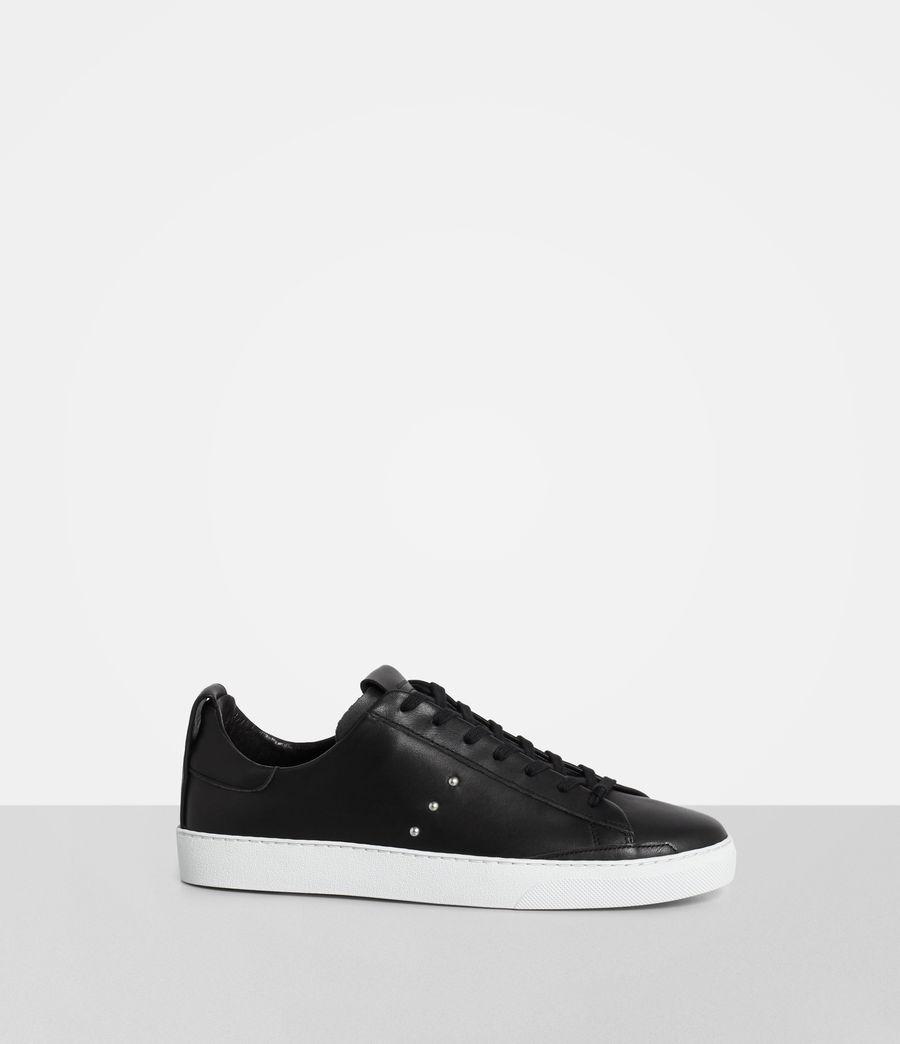 Donne Sneakers Jax (black) - Image 3