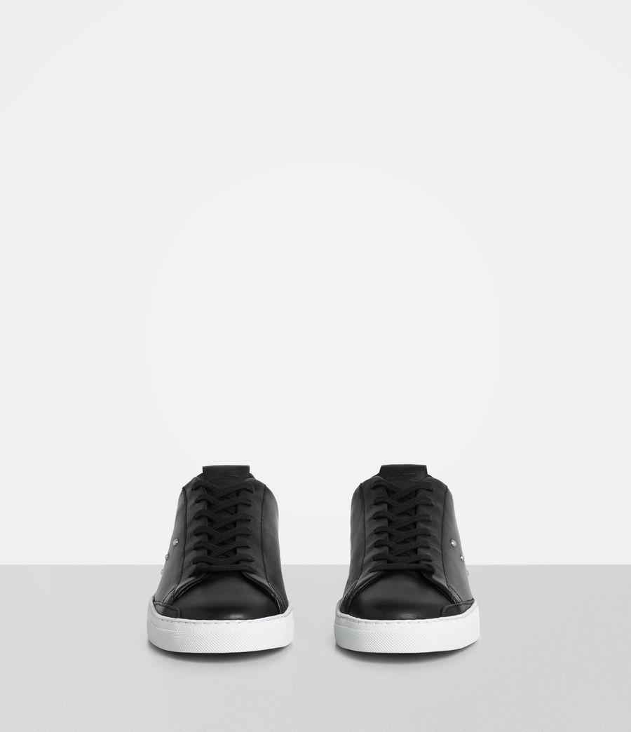 Donne Sneakers Jax (black) - Image 4