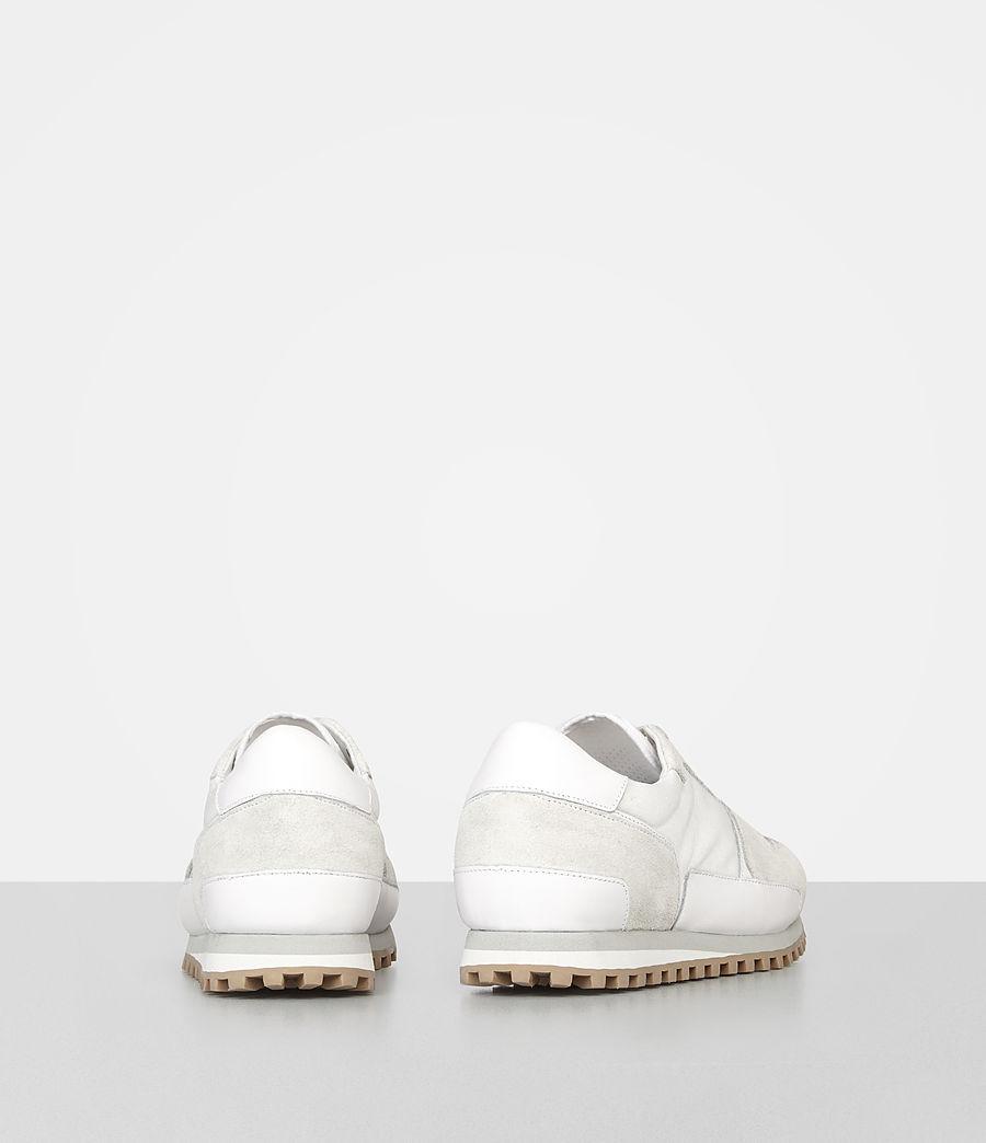 Women's Mairi Sneaker (pure_white) - Image 5