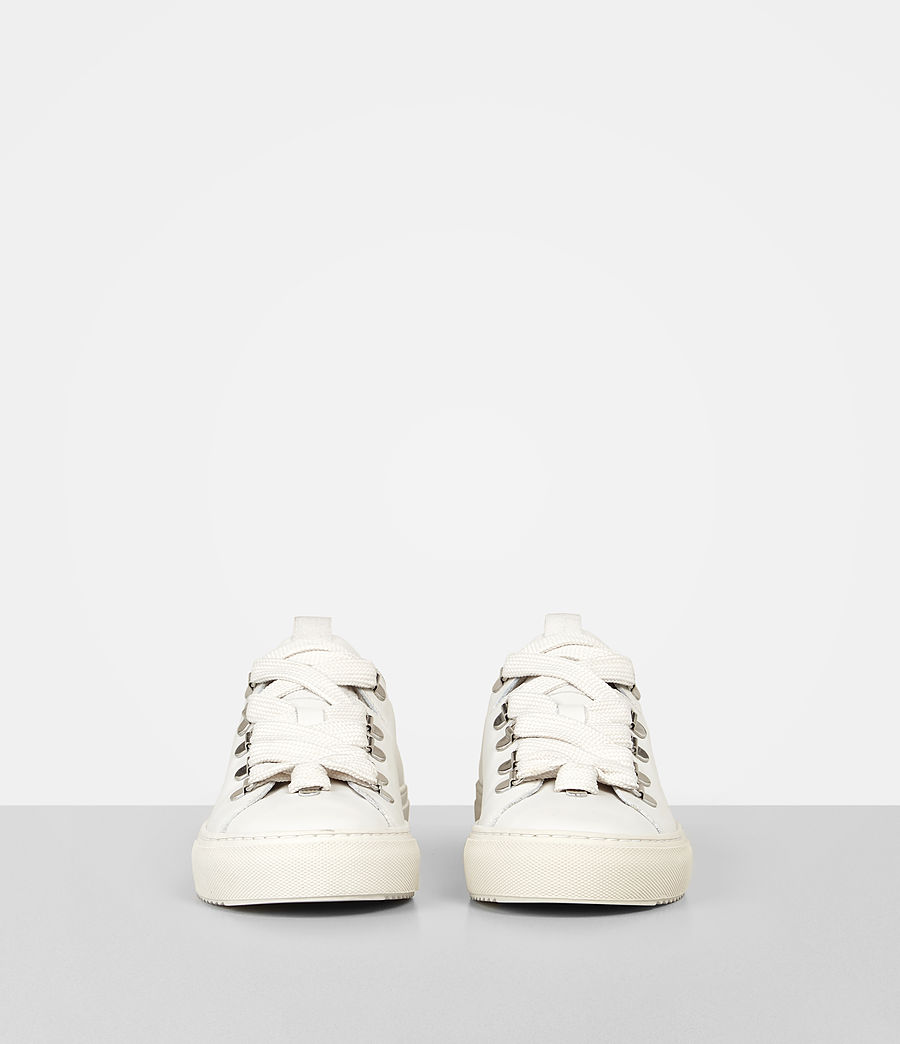 Women's Bailey Trainer (off_white) - Image 4