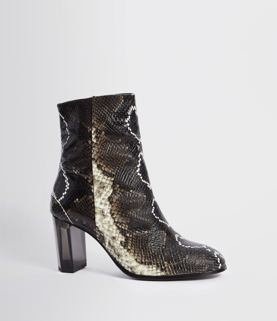 Women's Roka Boot (multi) - Image 3