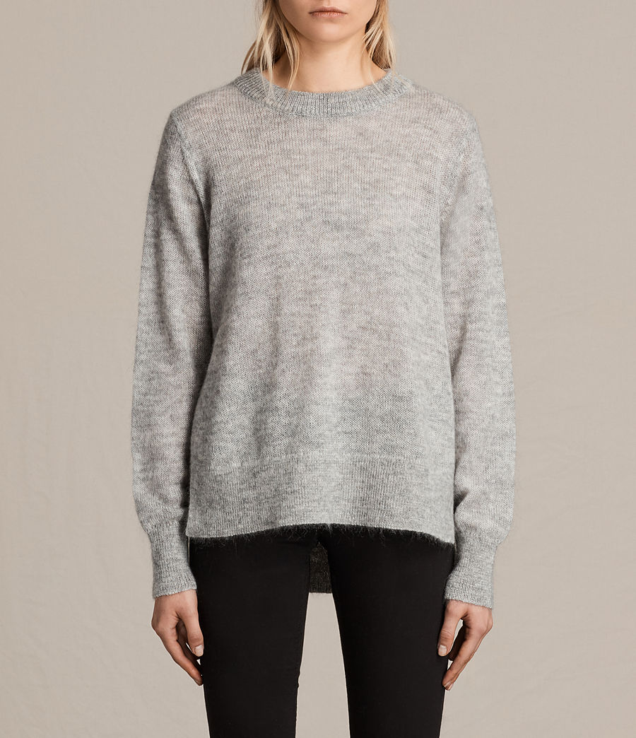 Veny Jumper by Allsaints