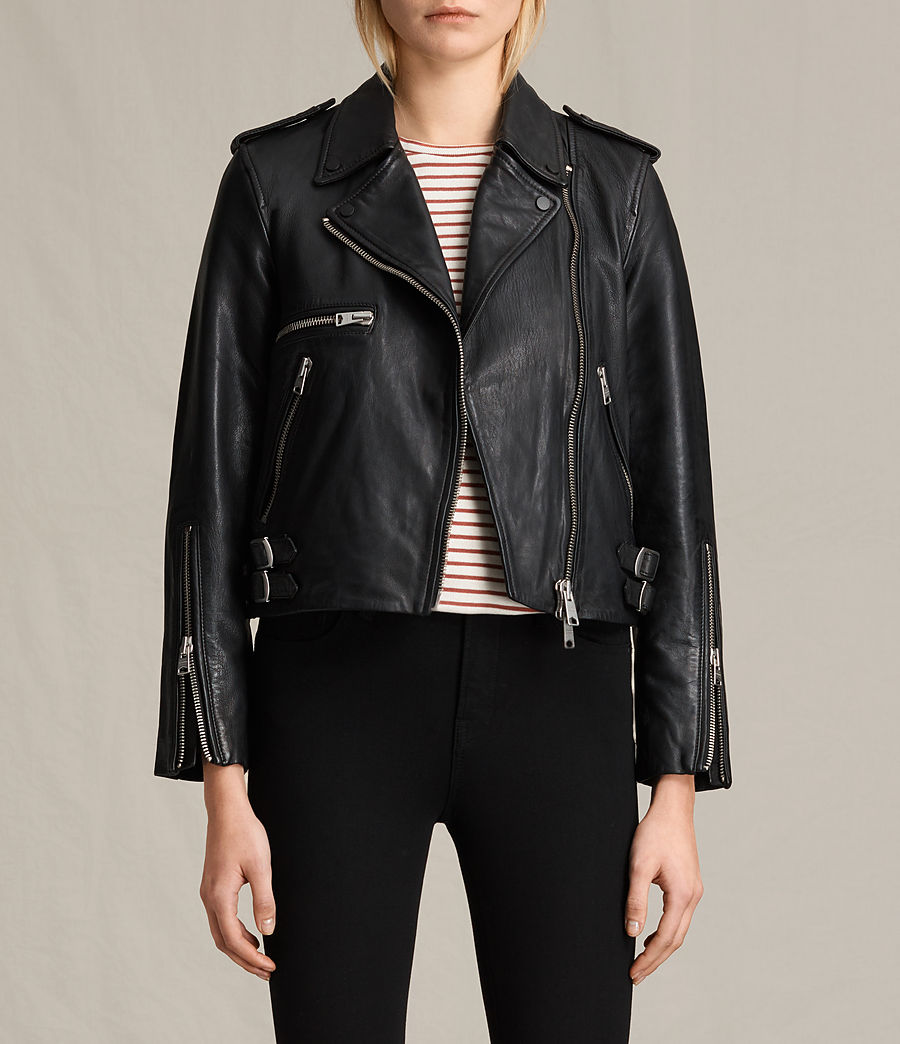 Leather jacket under 100 - Womens Leather Jackets Under 100