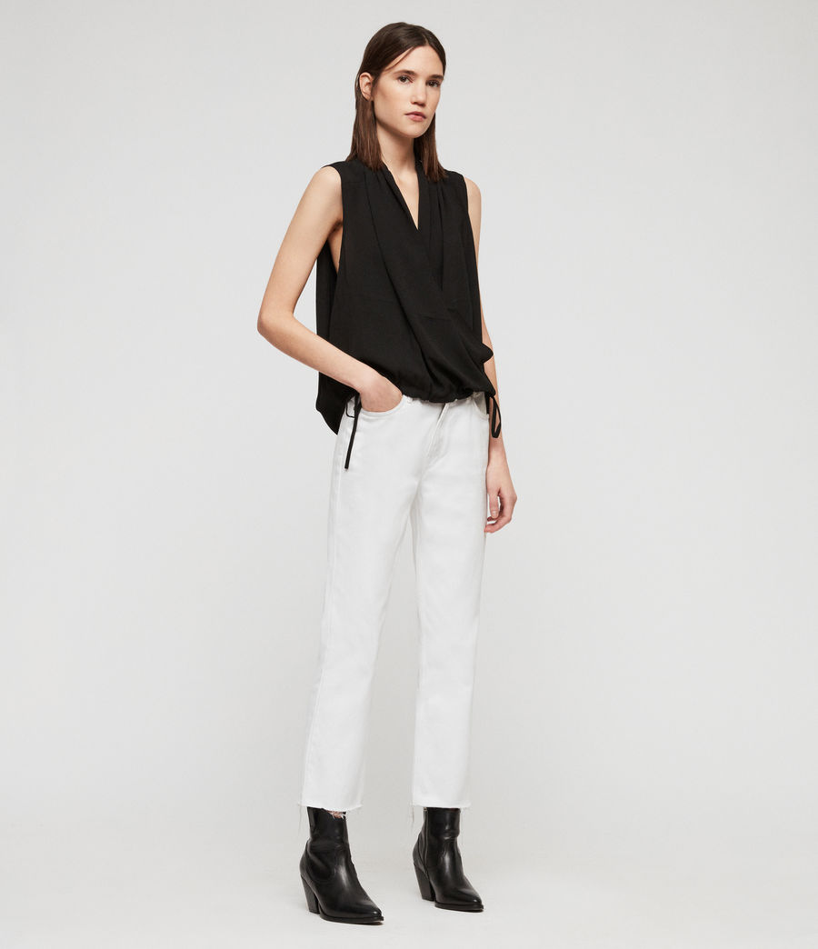 Ami Top by Allsaints