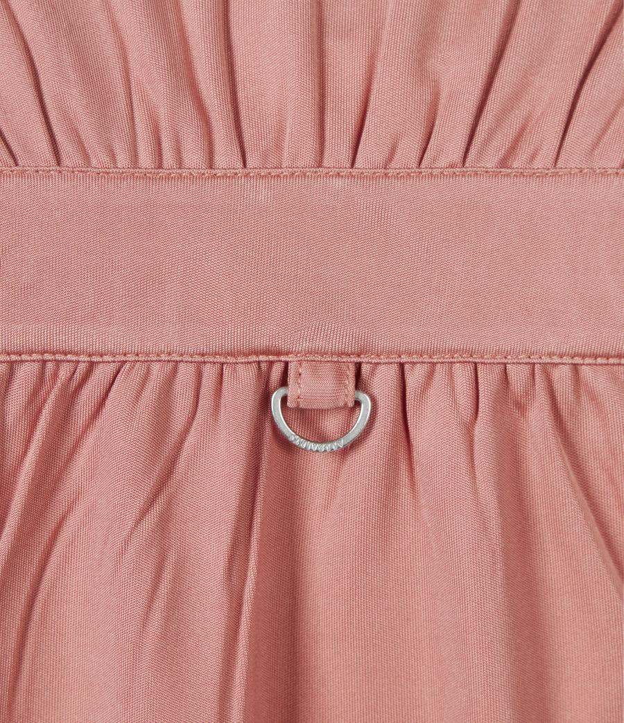 Womens Tessa Cami (desert_sands_pink) - Image 6