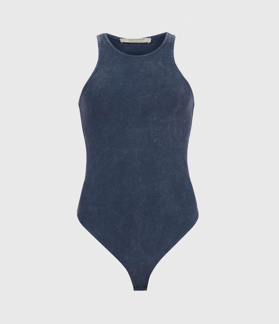 Damen Jamie Bodysuit (rumor_blue) - Image 2