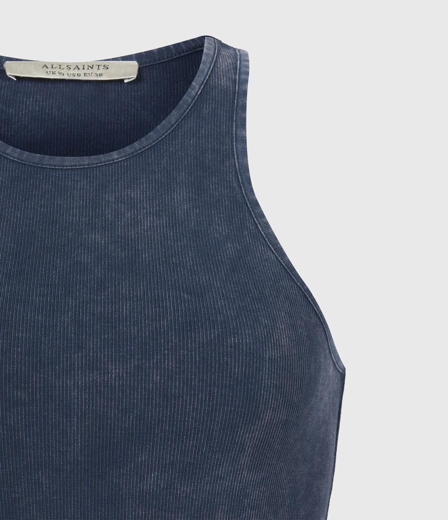 Damen Jamie Bodysuit (rumor_blue) - Image 5