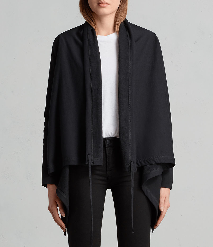 drape nordstrom product rack shop cardigan vince camuto drapes