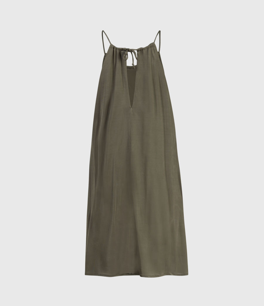 Mujer Erin Cami (utility_green) - Image 3
