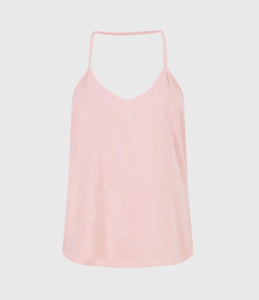 Women's Balia Vest (chalk_white) - Image 2