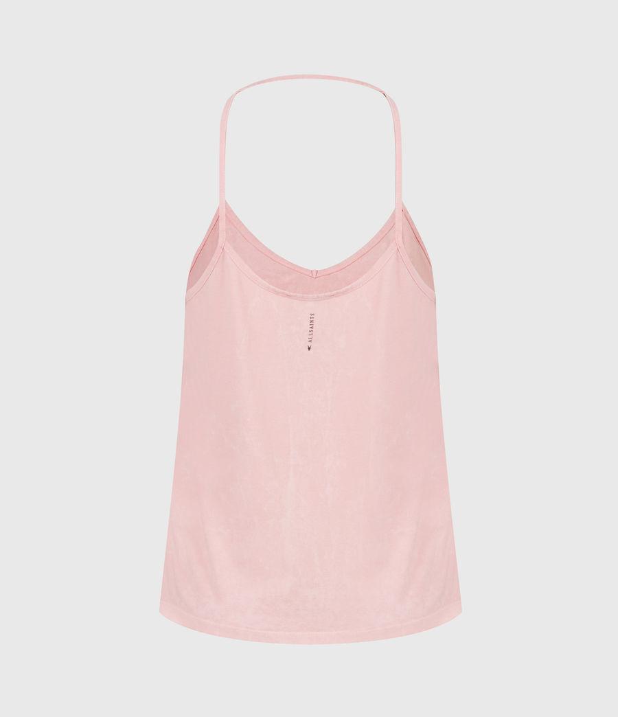 Women's Balia Vest (chalk_white) - Image 3