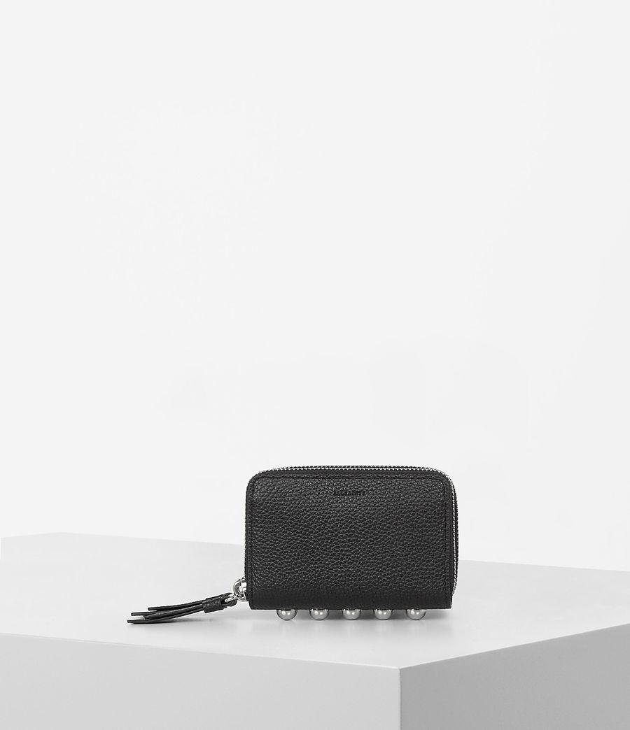Womens Suzi Cardholder (black) - Image 1