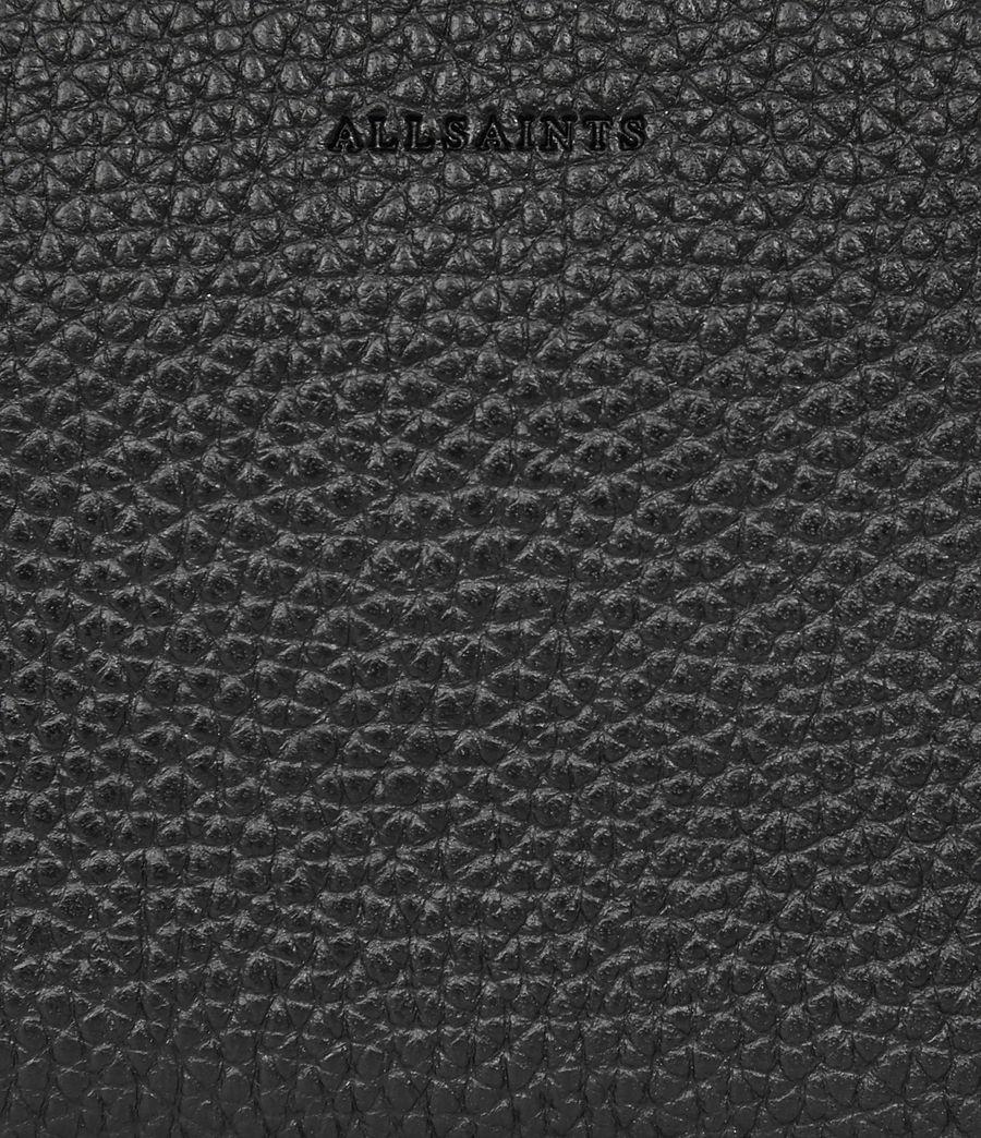 Womens Suzi Cardholder (black) - Image 5