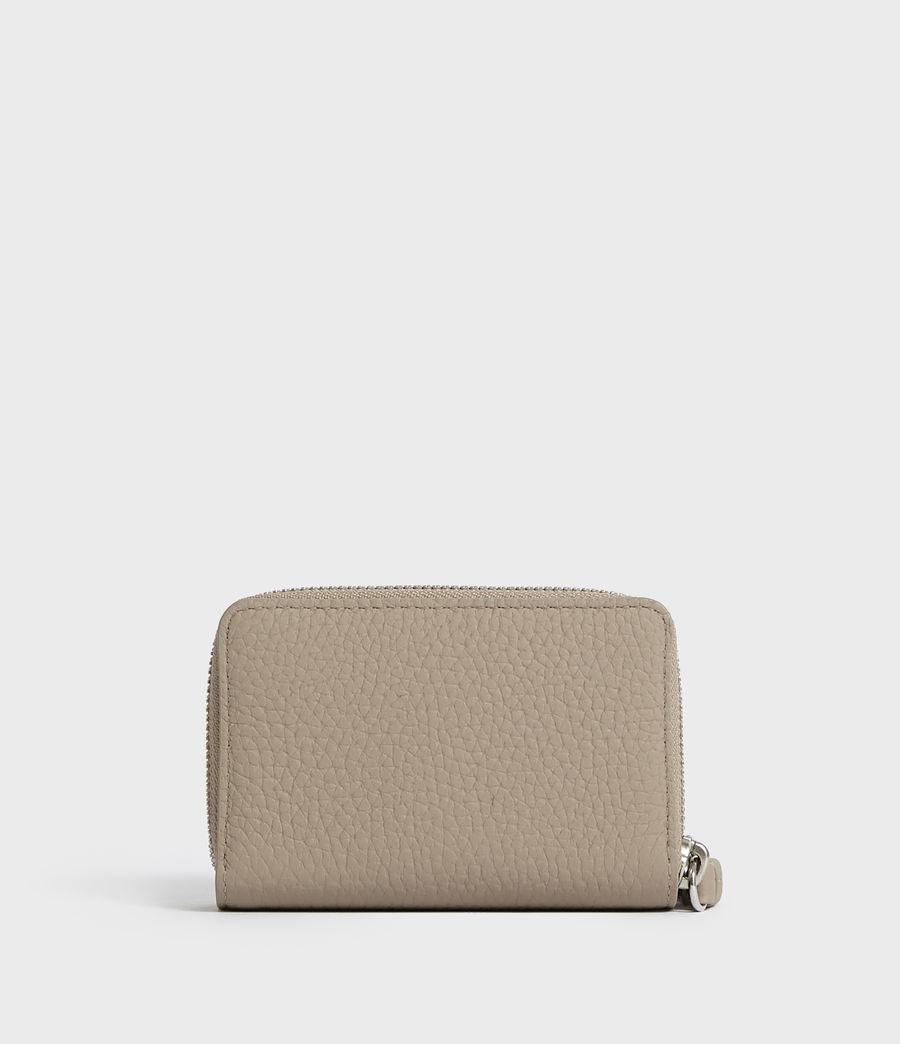 Damen Fetch Portemonnaie (dune) - Image 5