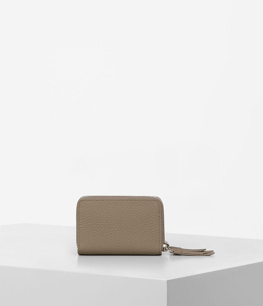 Femmes Porte-monnaie Fetch (almond_brown) - Image 5