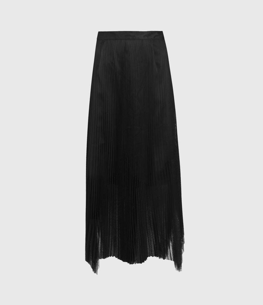 Damen Meya Rock (black) - Image 2