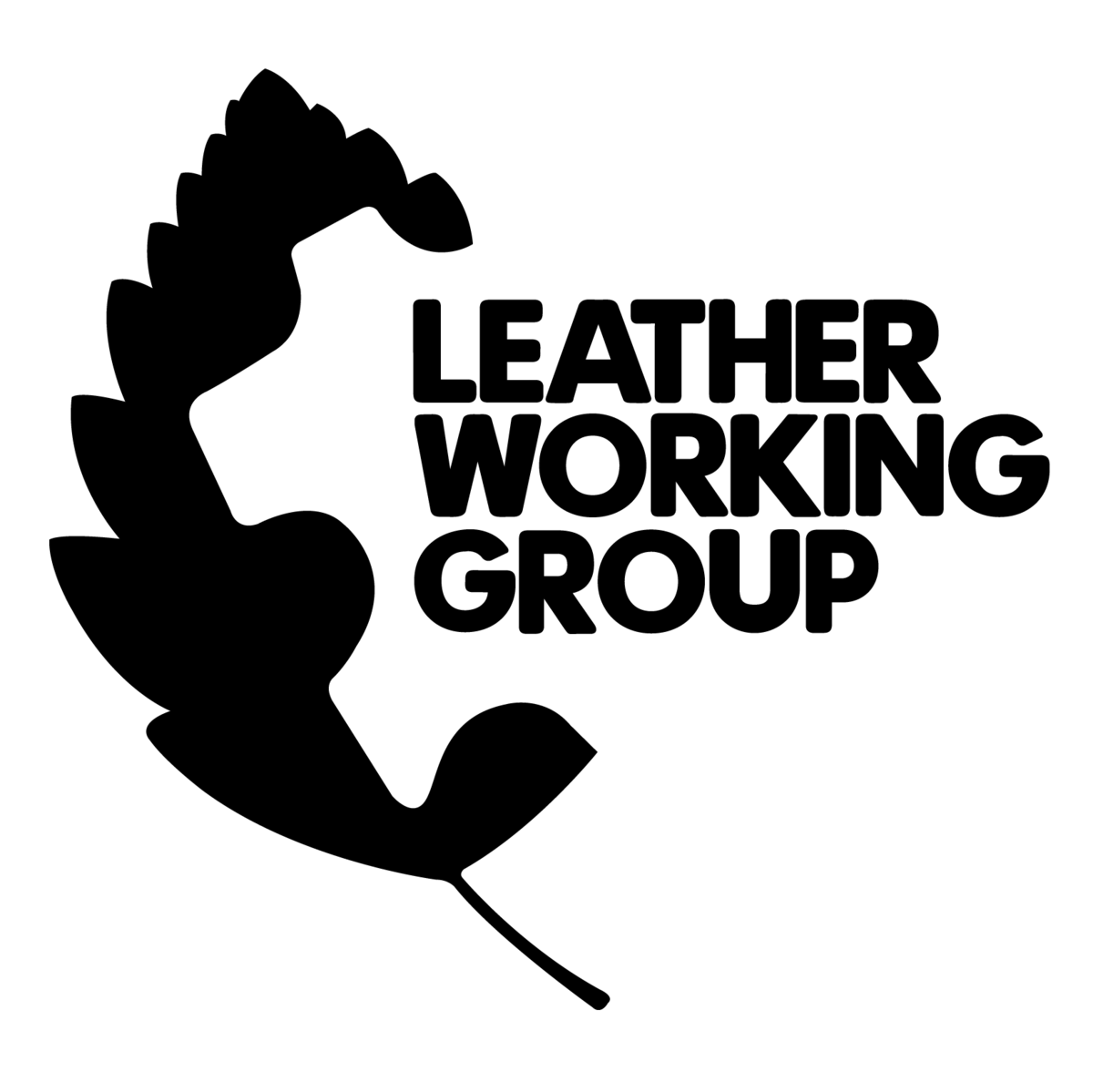 Leather Working Group logo