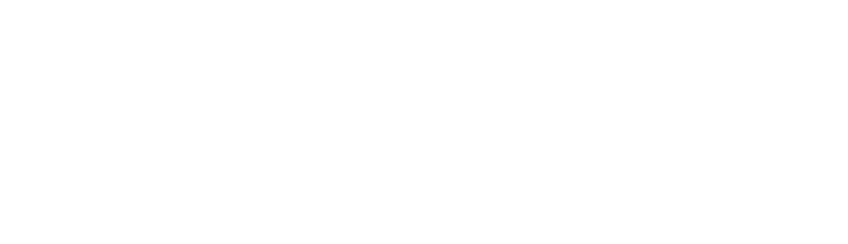 Logo Motion Pictures