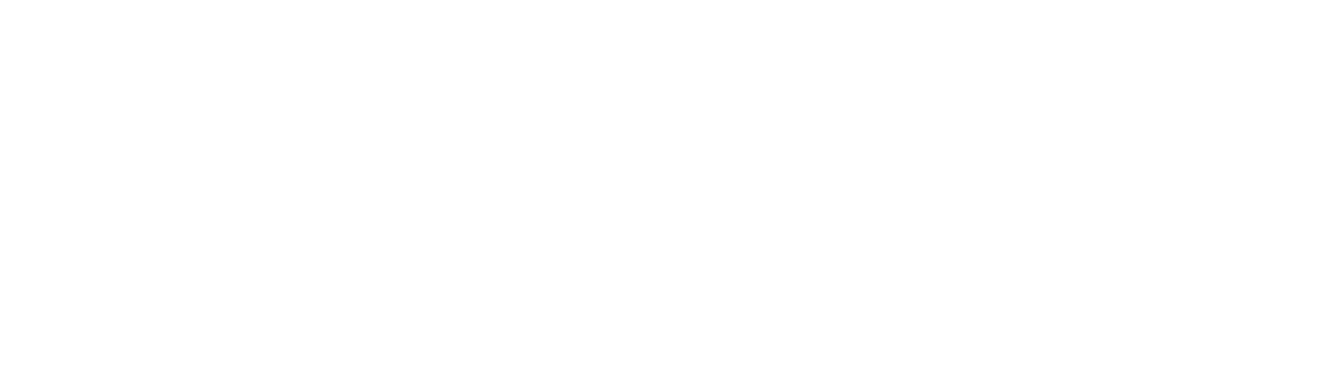 Motion Pictures Logo