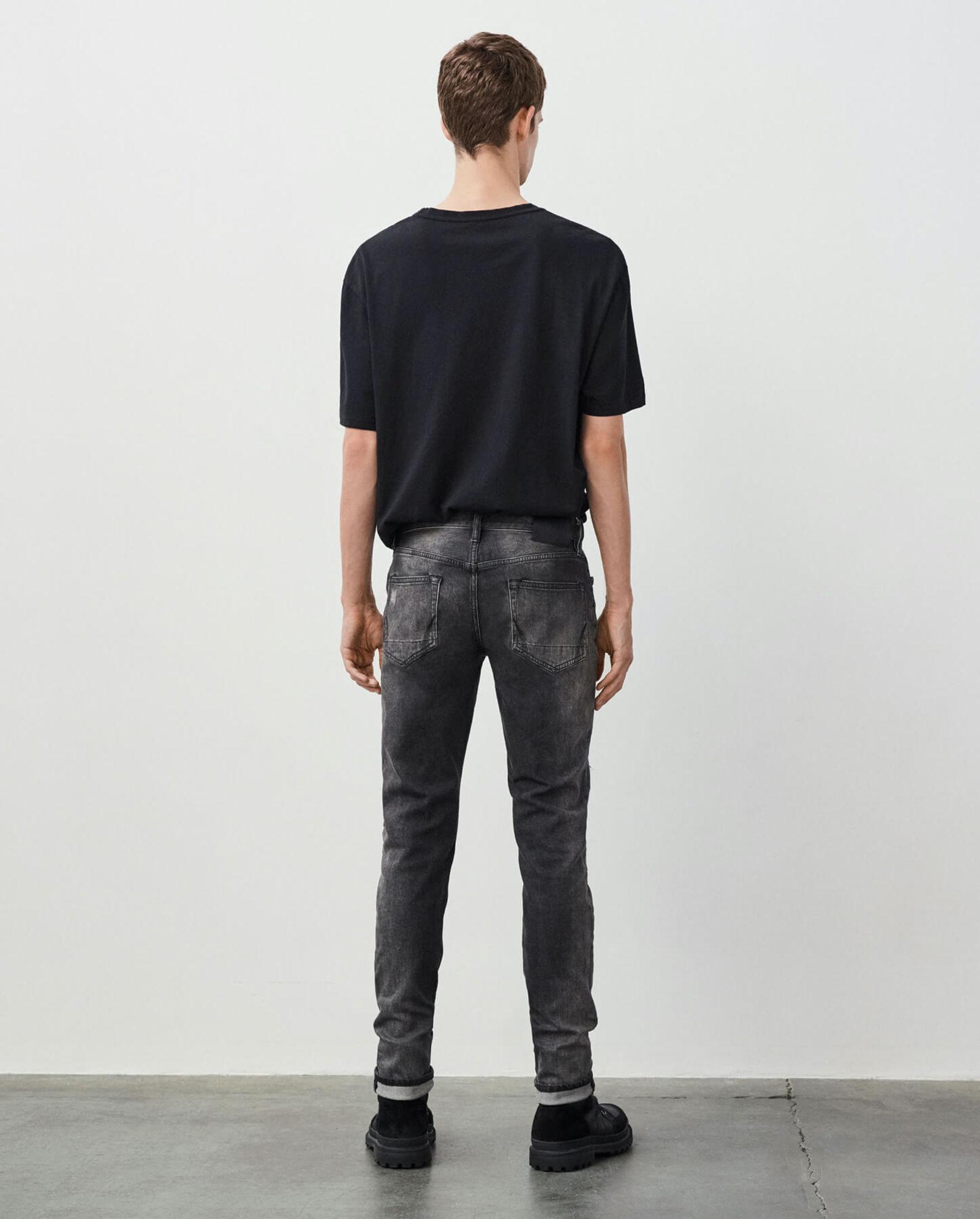 Scopri i nostri jeans Rex.