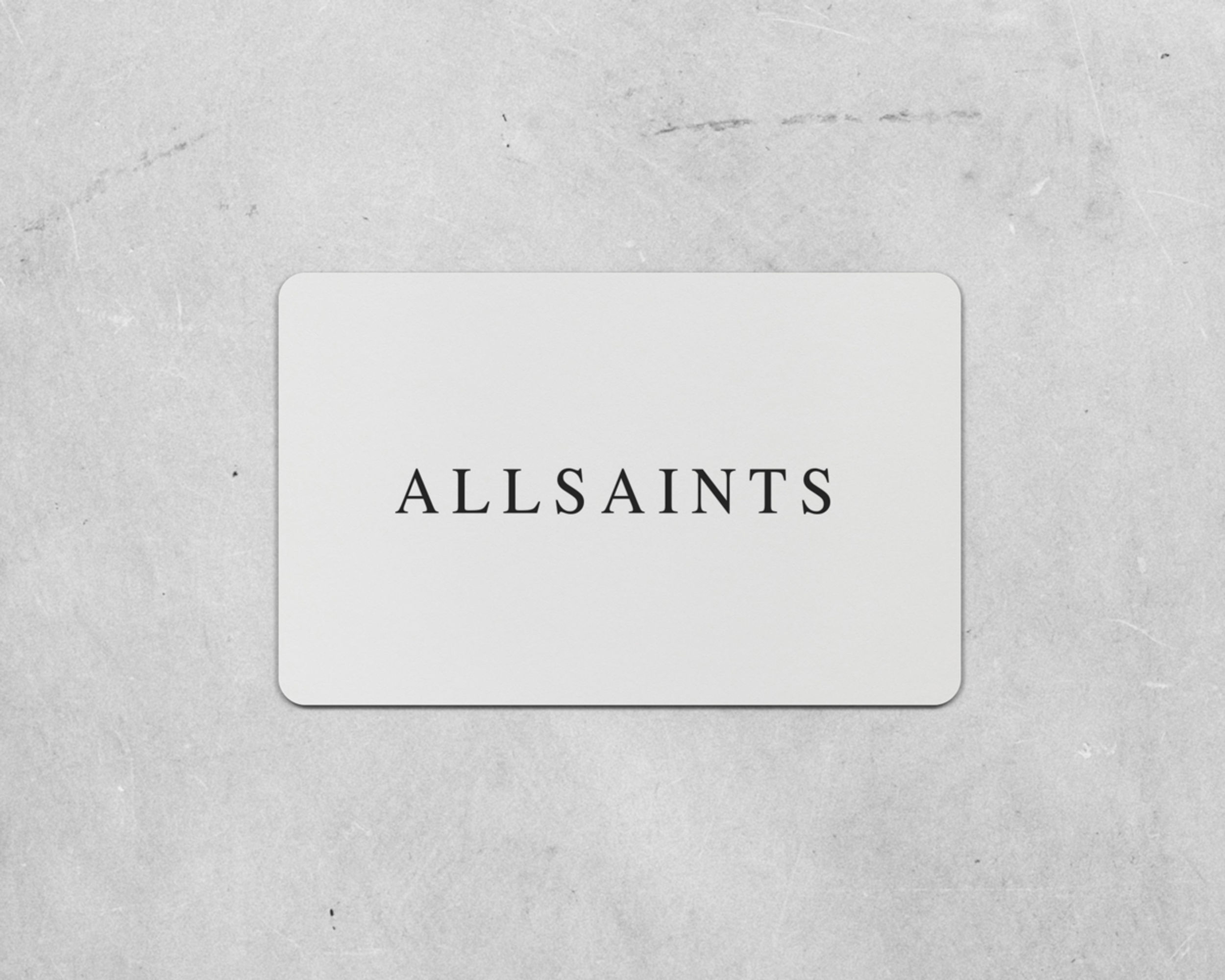 All Saints isn't the most affordable brand but thanks to All Saints discount codes, you can find some of its items at a reasonable price. Here's how you can redeem promo codes: Find an All Saints promotional code you like to use on HotUKDeals and head to the All Saints store at collegenewhampshire938.ml