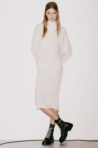 Damen Lookbook // Oktober 2017