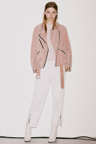 Lookbook Damen // September 2017